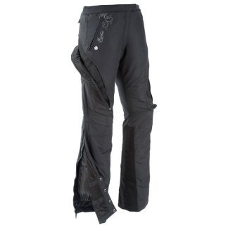 Ladies Alter Ego Pants