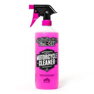 Muc-Off-Motorcycle-Cleaner_1