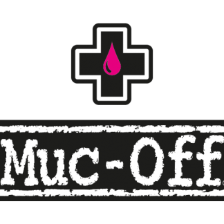 All Muc-Off Products